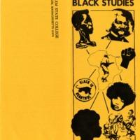 Black Studies Minor program pamphlet001.jpg