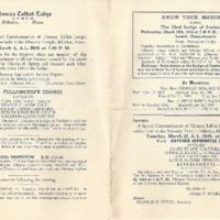 TTL March 1949 Communication.pdf