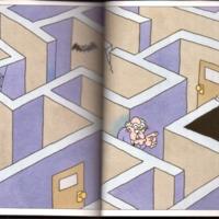 Japanese Edition 8.tif