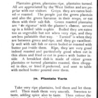 Plantain - Cookery book.png