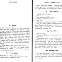 Yams jamaica cookery book.png