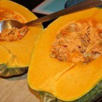 Jamaican-pumpkin22.jpg