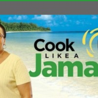 Cooklikeajamaican.com Home Page