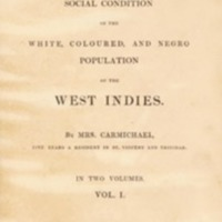 Domestic manners and social condition of the white, coloured and negro population of the West Indies..jpg