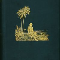 Camps in the Caribbees- The Adventures of a Naturalist in the Lesser Antilles.jpg