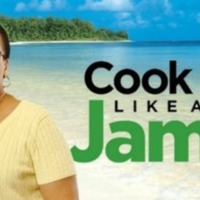 Cook like a jamaican.png