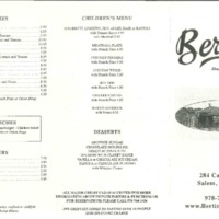 Bertini's 2017 Menu.pdf