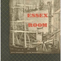 Susan Edwards - EssexRoom001.jpg
