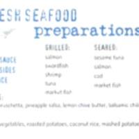fresh seafood prep.png