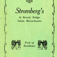 Susan Edwards - Strombergscover.jpg