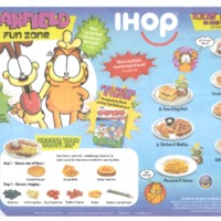 IHOP childrens.pdf