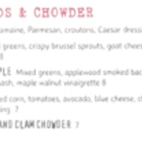 salads and chowders.png