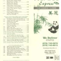 Mei Lei Menu 2017.pdf