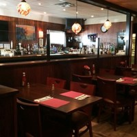 dubes-seafood-dining-room.jpg