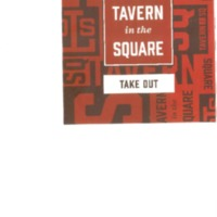 Tavern in the Square 2017 Menu.pdf