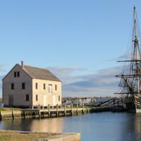 SAlem Maritime Historic Site.jpg