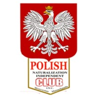Polish Naturalization Club.png