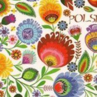 Polish Art Festival.jpg