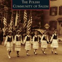 Polish Community of Salem.png